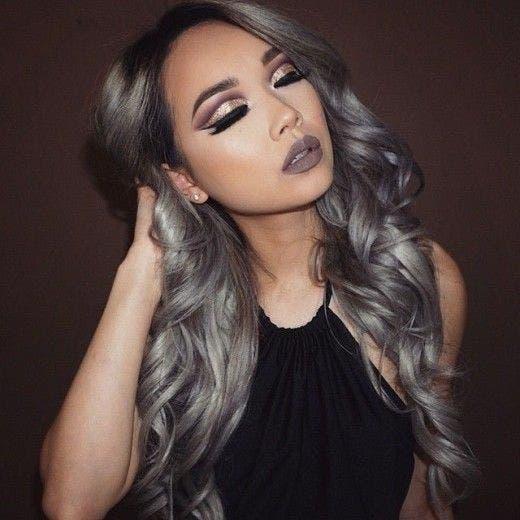 cabello granny 2