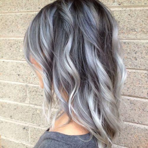 cabello granny 3