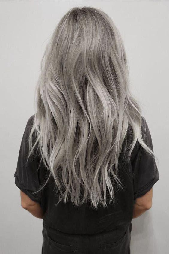 cabello granny 7