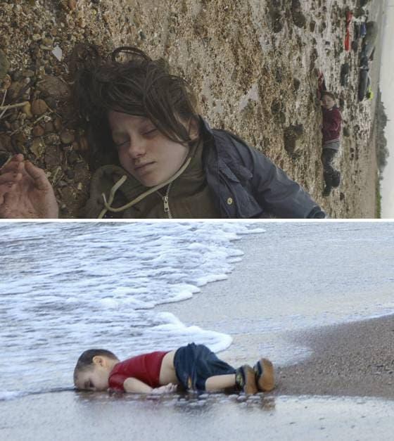 campana-para-ninos-refugiados-uk2