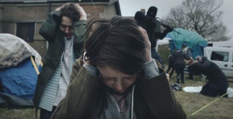 campana-para-ninos-refugiados-uk4