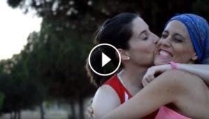 concurso-video-super-mujer2