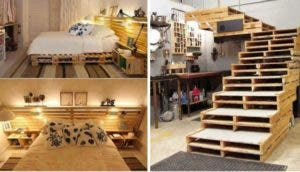 consejos-para-construir-muebles-palets