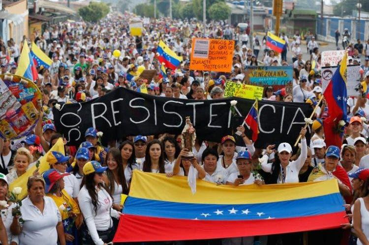 crisis-venezuela1
