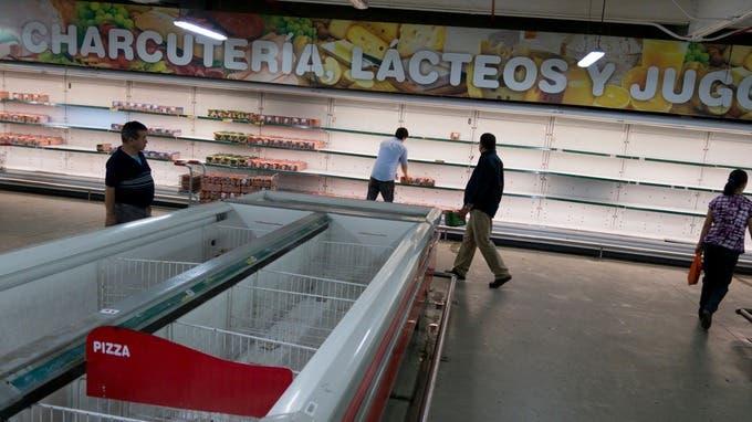 crisis-venezuela2