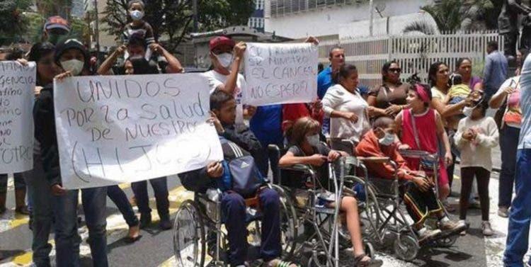 crisis-venezuela4