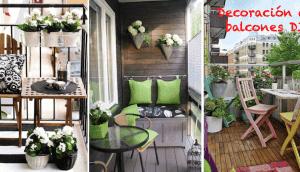 decoracion-de-balcones-id