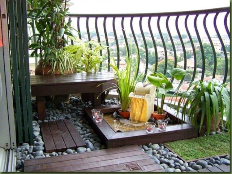 decoracion-de-balcones-sencillos-geniales-12