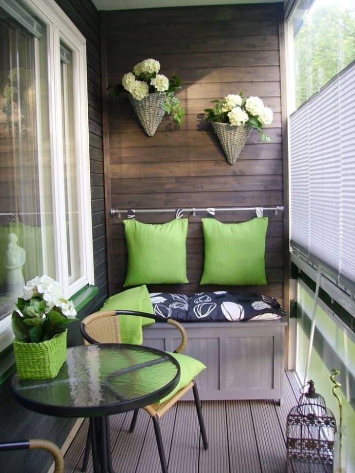 decoracion-de-balcones-sencillos-geniales-13