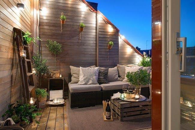 decoracion-de-balcones-sencillos-geniales-14