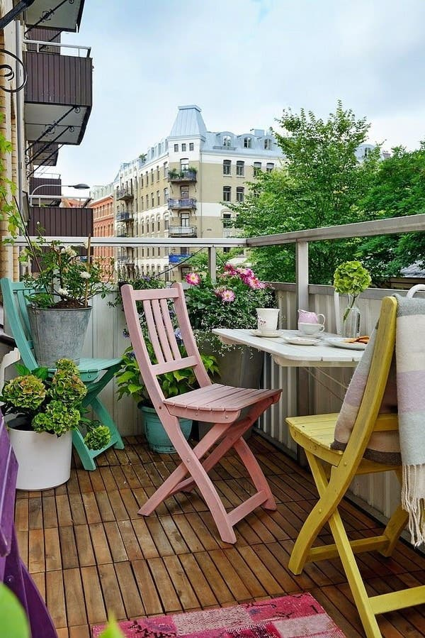 decoracion-de-balcones-sencillos-geniales-17