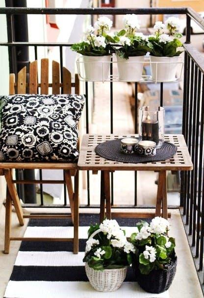 decoracion-de-balcones-sencillos-geniales-18