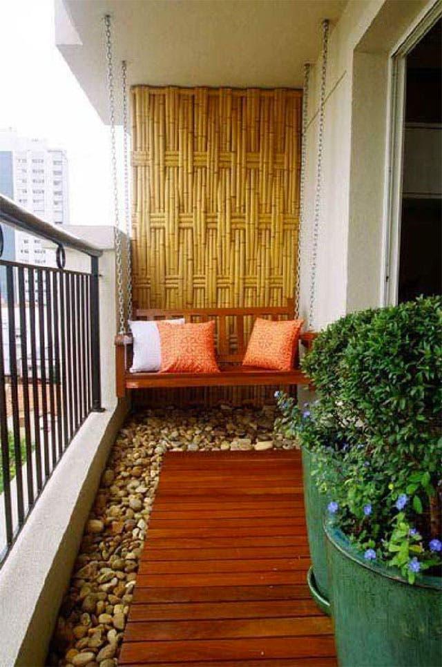 decoracion-de-balcones-sencillos-geniales-19