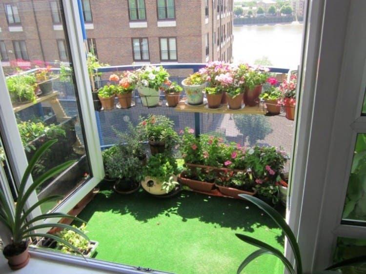 decoracion-de-balcones-sencillos-geniales-2