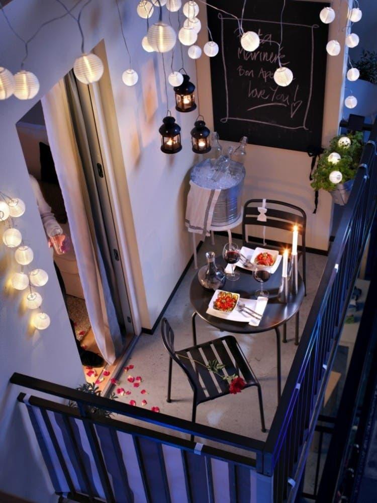 decoracion-de-balcones-sencillos-geniales-4