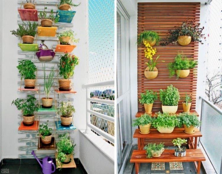 decoracion-de-balcones-sencillos-geniales-5