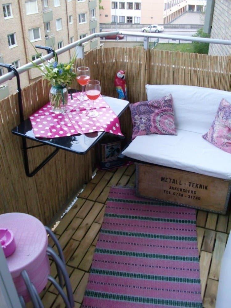 decoracion-de-balcones-sencillos-geniales-9