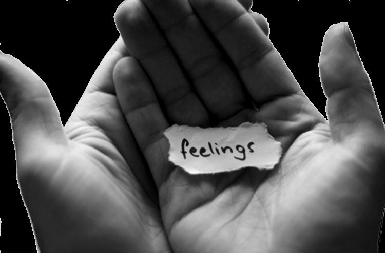 emocionaes-negativas-1