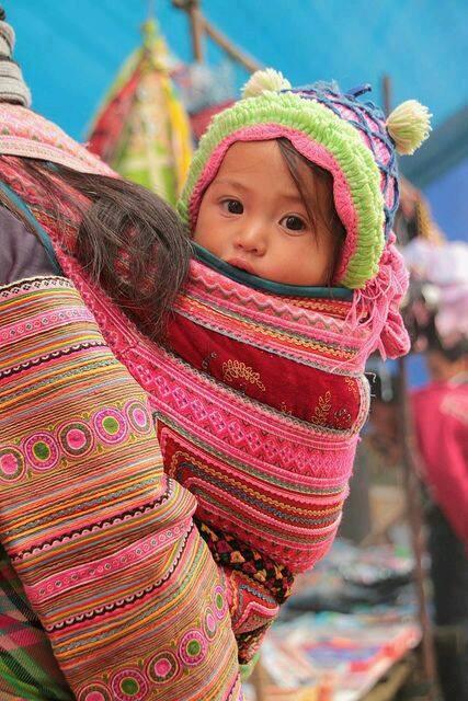 fotos-gente-del-mundo-1