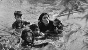 historias-de-madres-del-mundo-en-fotografia-portada