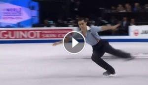 javier-fernandez-campeon-patinaje-artistico-ejercicio-perfecto