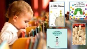 lectura-ninos