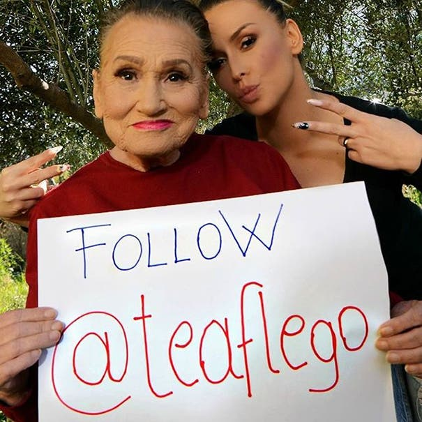maquilla-a-su-abuela-y-la-convierte-en-celebridad3