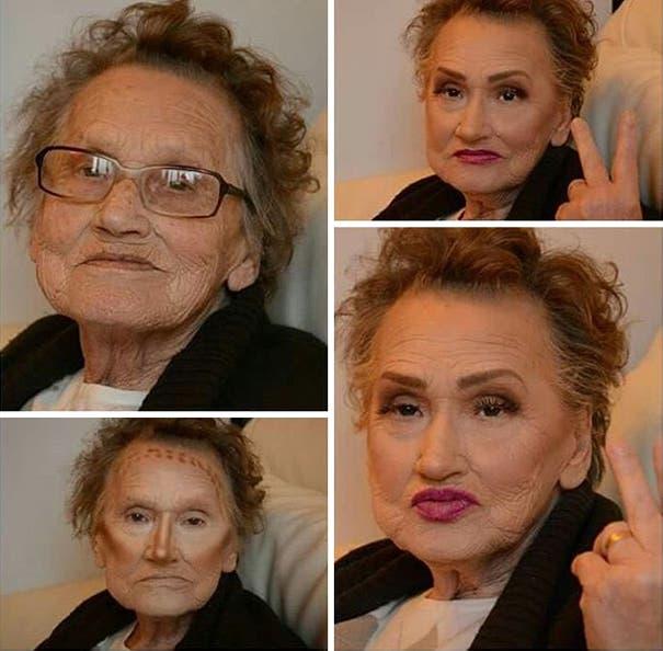 maquilla-a-su-abuela-y-la-convierte-en-celebridad4