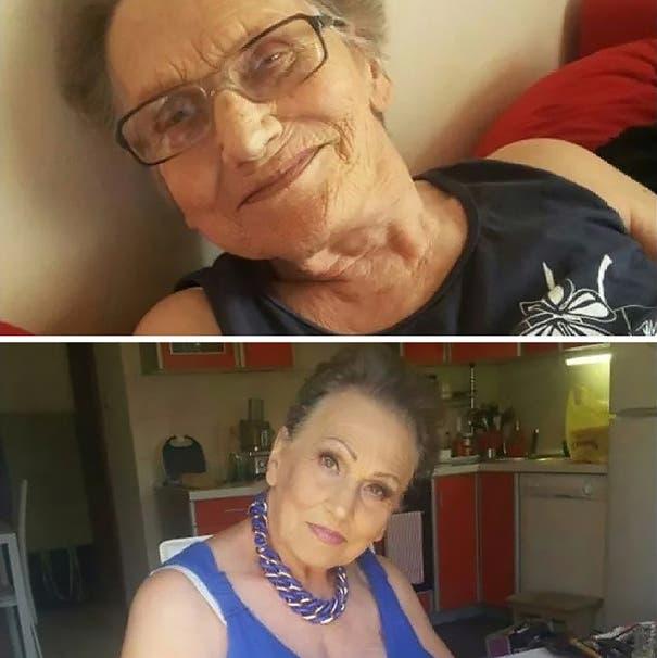 maquilla-a-su-abuela-y-la-convierte-en-celebridad5