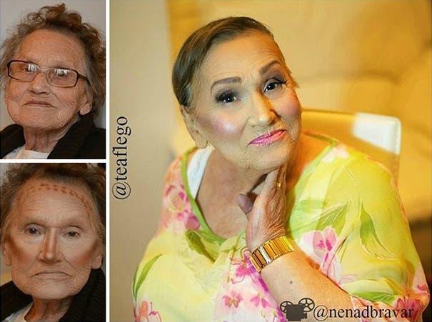 maquilla-a-su-abuela-y-la-convierte-en-celebridad6