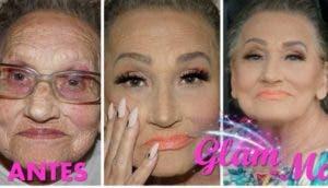 maquilla-a-su-abuela-y-la-convierte-en-celebridad72