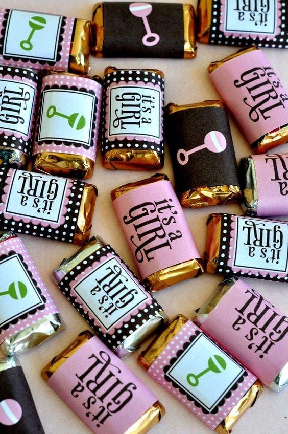 mesas de dulces 11