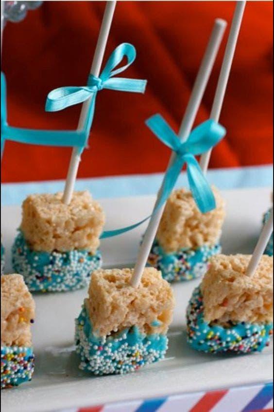 mesas de dulces 2