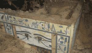 momia - copia