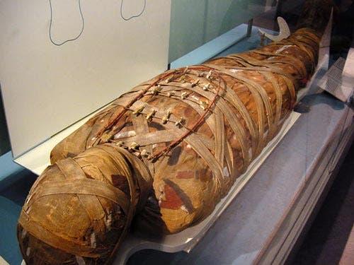 momia-egipto1