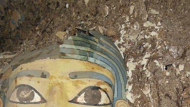 momia-egipto3