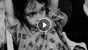 nina-en-la-ventana-historia-abandono-autismo