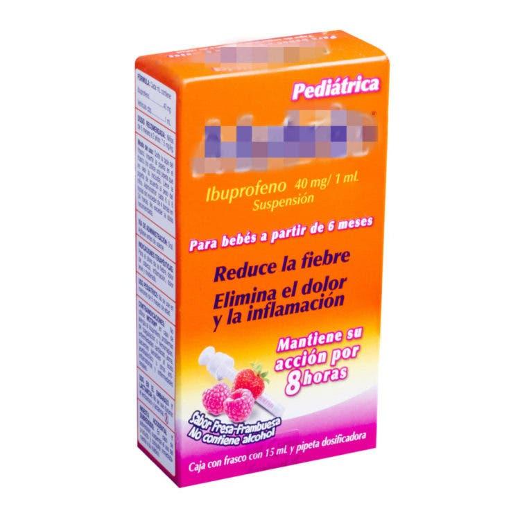 no-al-ibuprofeno-con-varicela-3