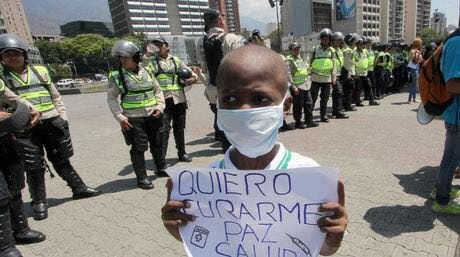 oliver-nino-que-fallecio-por-crisis-en-venezuela1