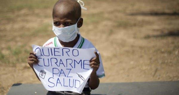 oliver-nino-que-fallecio-por-crisis-en-venezuela2
