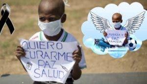oliver-nino-que-fallecio-por-crisis-en-venezuela3 - copia