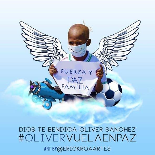 oliver-nino-que-fallecio-por-crisis-en-venezuela3