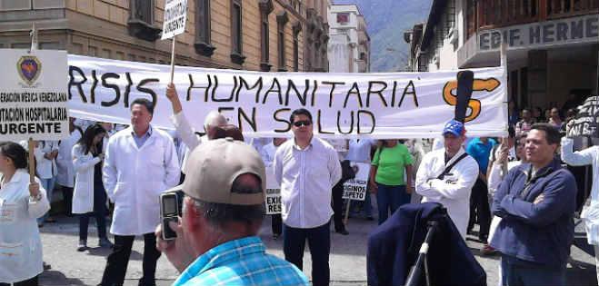 oliver-nino-que-fallecio-por-crisis-en-venezuela5