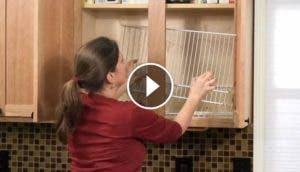 ordenar-conservas-enlatados-cocina-armarios