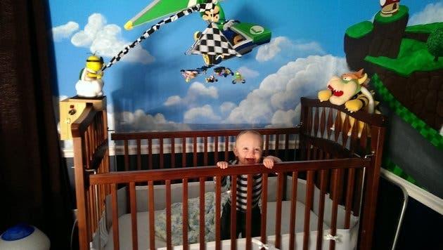 padres-crean-increible-habitacion-para-nuevo-bebe-132