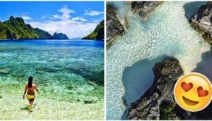 playas-que-visitar-verano5