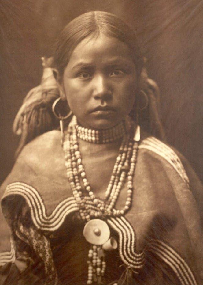 raras-fotos-indios-americanos-