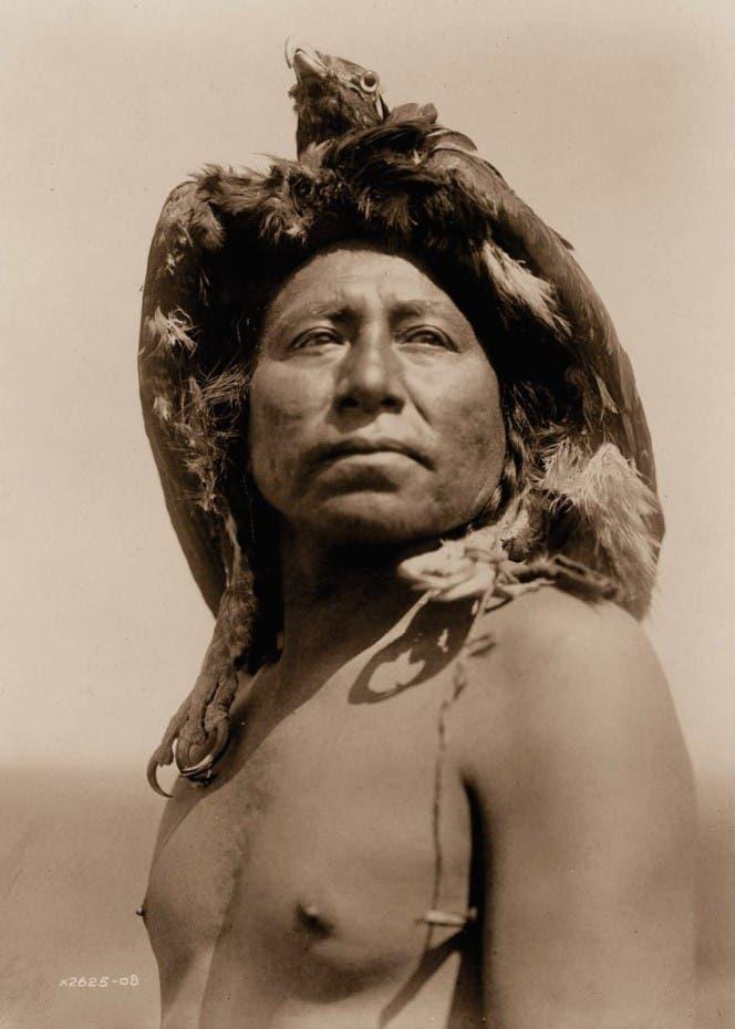 raras-fotos-indios-americanos-1