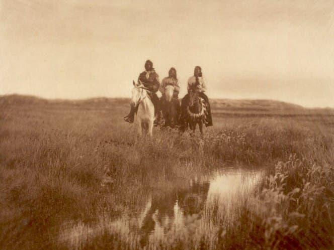 raras-fotos-indios-americanos-12
