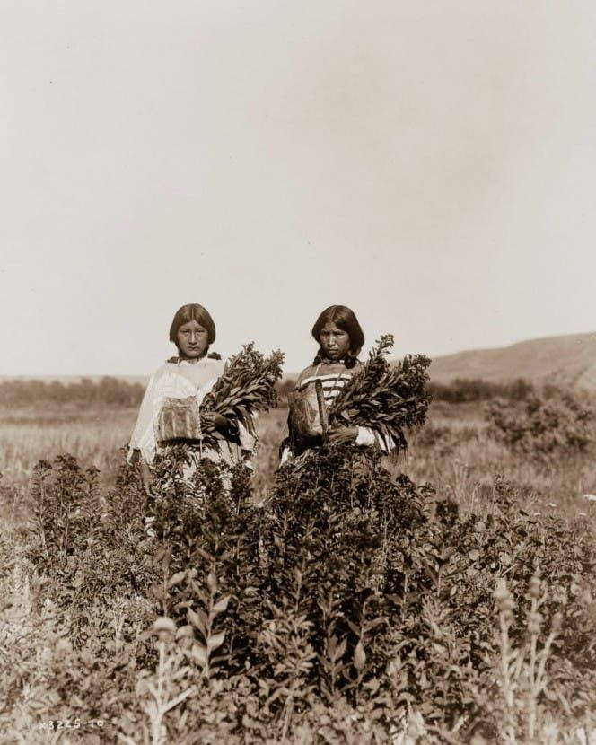 raras-fotos-indios-americanos-13